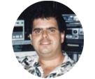 Marcelo Ramiro
