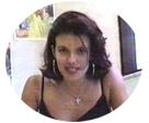 Sandra Cabral