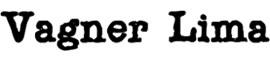 Vagner Lima – Produções Multimídia - Gravação, locução e edição de vídeos institucionais, corporativos e jornalísticos