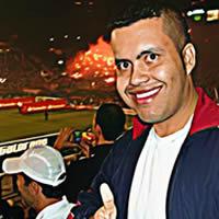 Vagner Lima - Produções Multimídia